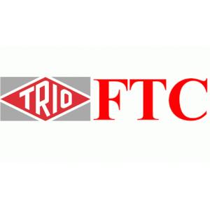 TRIO FTC